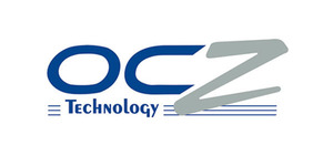 OCZ Technology logo