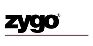Zygo logo